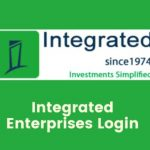 Integrated Enterprises Contact Address, Phone Number, Email Id