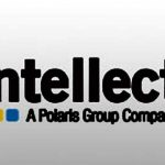 Intellect Design Contact Address, Phone Number, Email Id