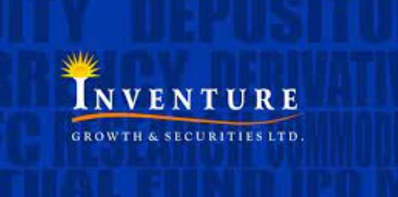 Inventure Growth Customer Care
