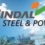 Jindal Steel & Power Contact Address, Phone Number, Email Id