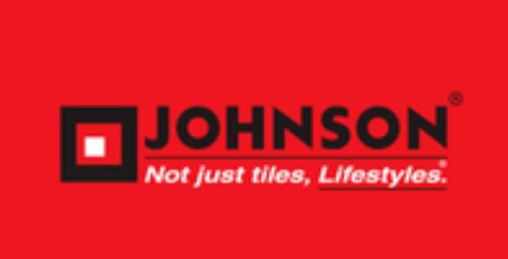 Johnson Tiles Customer Care