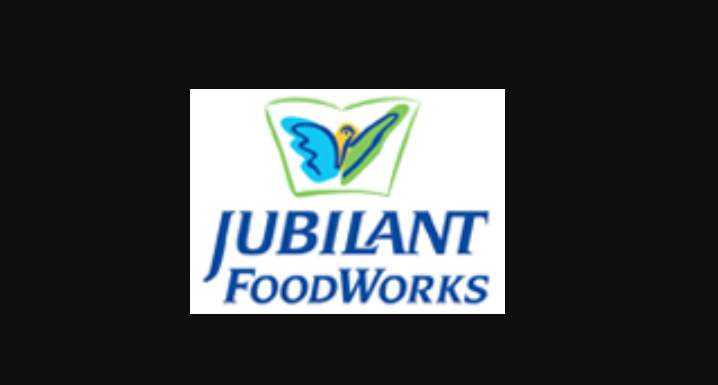 Jubilant FoodWorks Customer Care