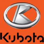 Kubota Tractor Customer Care Number, Head Office Address, Email Id