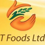 LT Foods Customer Care