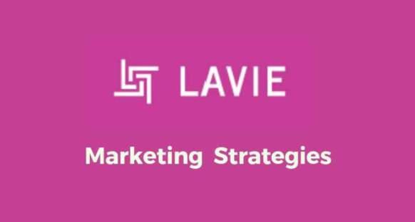 Lavie Handbags Customer Care