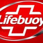 Lifebuoy Customer Care
