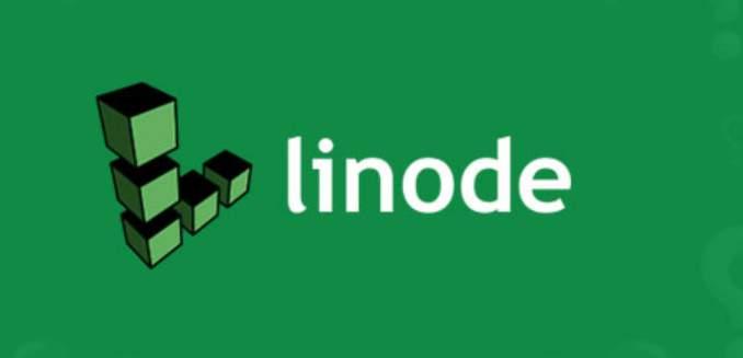Linode Customer Care