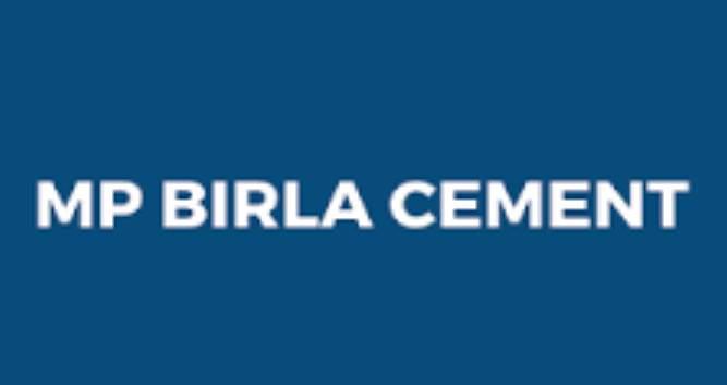 MP Birla Cement Customer Care
