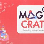 Magic Crate Customer Care Number, Head Office Address, Email Id