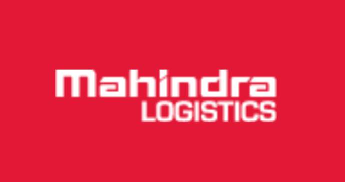 Mahindra Logistics Customer Care