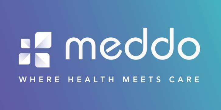 Meddo Customer Care