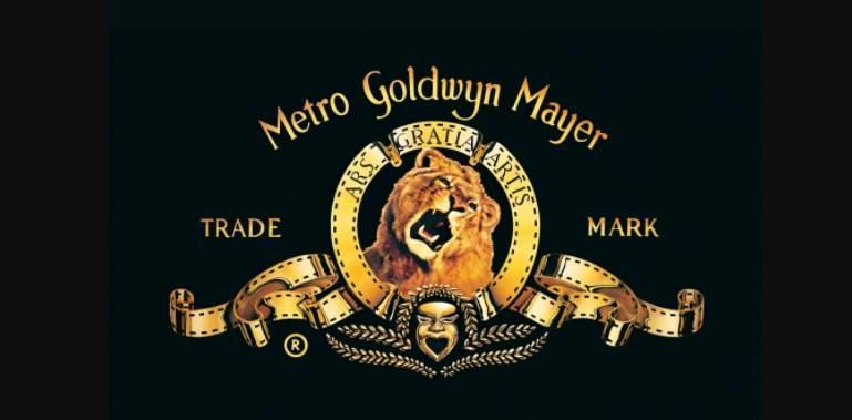 Metro-Goldwyn-Mayer (MGM) Studios