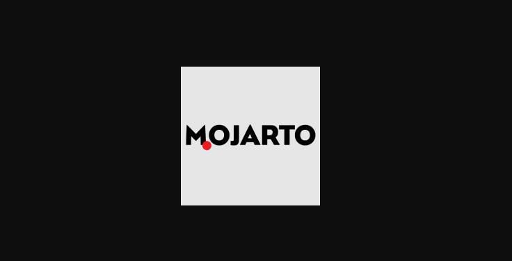 Mojarto Customer Care Number, Head Office Address, Email Id