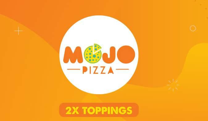 MojoPizza Customer Care