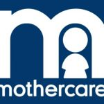 MotherCare Customer Care
