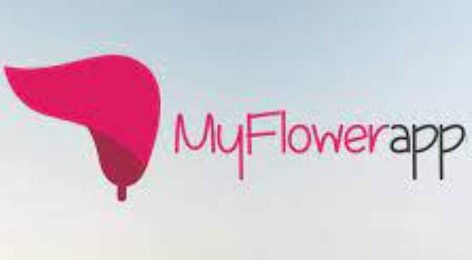 My FlowerApp Customer Care