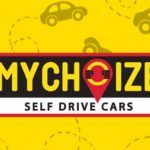 MyChoize Customer Care Number, Head Office Address, Email Id