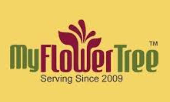 MyFlowerTree Customer Care