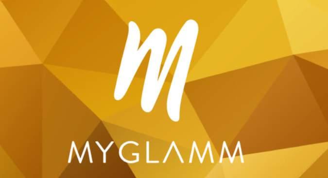 MyGlamm Customer Care
