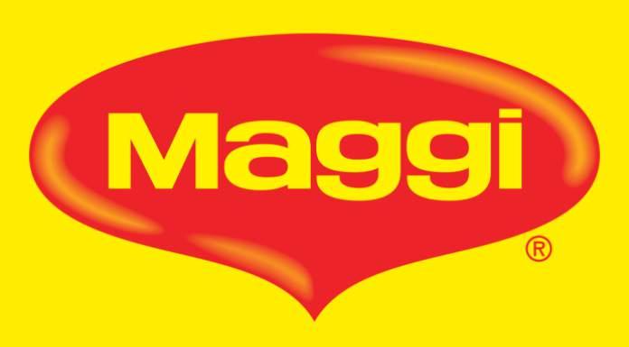 Maggi Customer Care