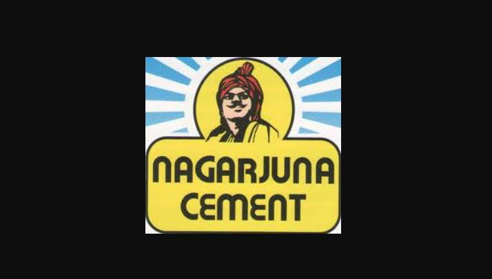 Nagarjuna Cement