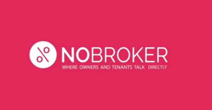 Nobroker Customer Care