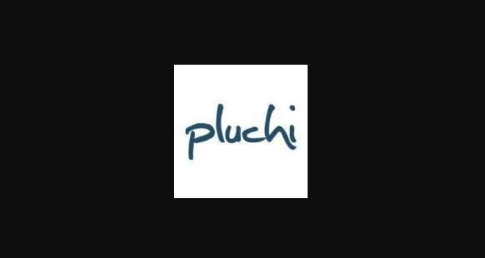 Pluchi Customer Care