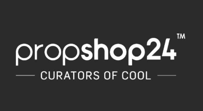 PropShop24 Customer Care