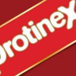 Protinex Customer Care