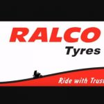Ralson Tyre Customer Care Number, Head Office Address, Email Id