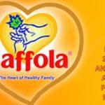 Saffola Customer Care