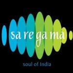 Saregama Carvaan Customer Care
