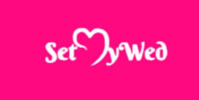 SetMyWed Customer Care