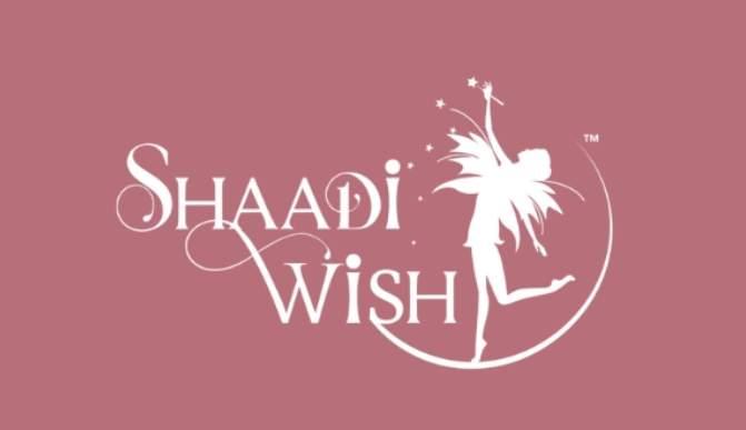 Shaadiwish Customer Care