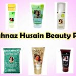 Shahnaz Hussain Products Customer Care