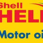 Shell Engine Oil Customer Care