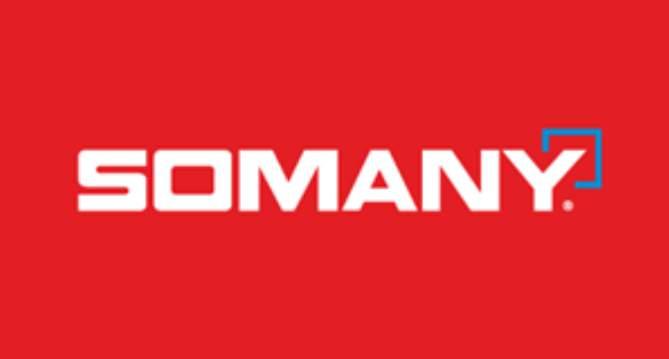 Somany Ceramics Customer Care