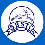 South Bengal State Transport Corp (SBSTC) Customer Care