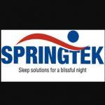 Springtek Mattress Customer Care