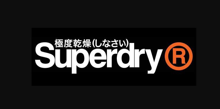 Superdry Customer Care