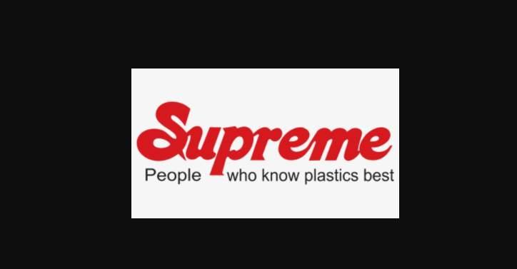 Supreme Industries