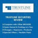 Trustline Securities Customer Care