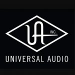 Universal Audio Customer Care Number, Office Address, Email Id