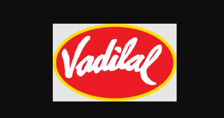 Vadilal Group