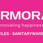 Varmora Customer Care