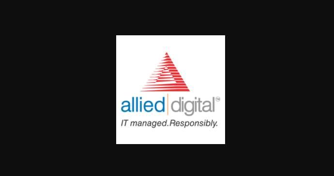 Allied Digital