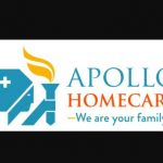 Apollo Homecare