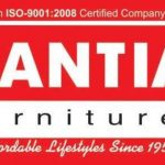 Bantia Furniture Customer Care Number, Office Address, Email Id