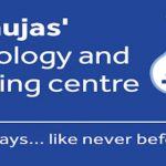 Dr Ahuja's Pathology Contact Address, Phone Number, Email Id