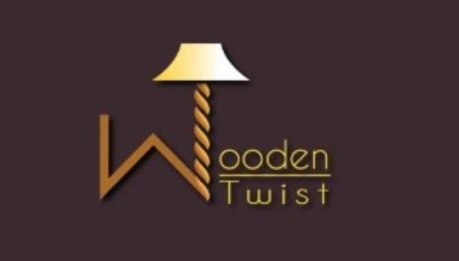 WoodenTwist